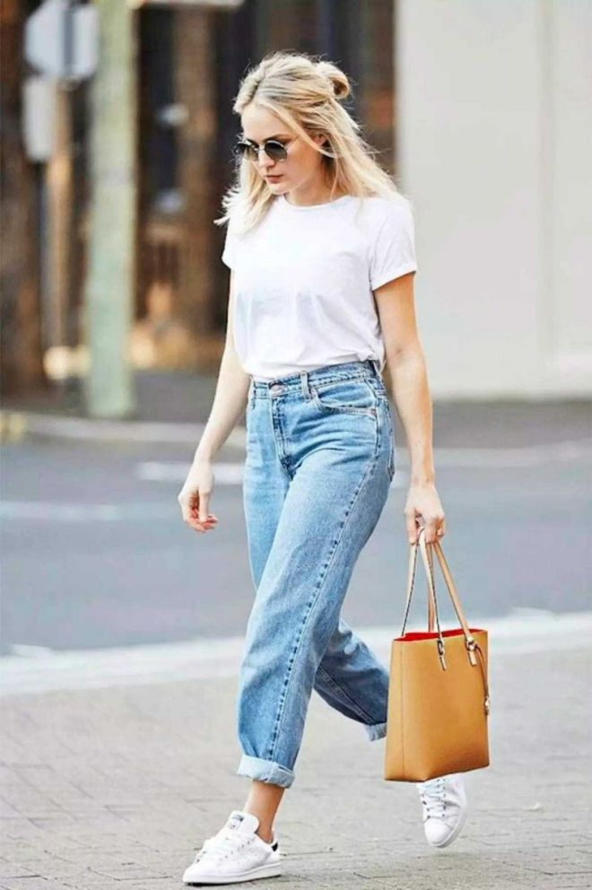 how-to-style-your-white-tee-the-everygirl-15